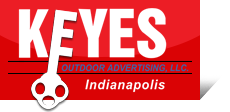 Keyes Outdoor Advertising, LLC logo